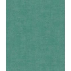 WOW Vliestapete Beton Matt, 52cm x 10m grün