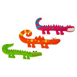 Karlie Hundespielzeug Jurassic Latex