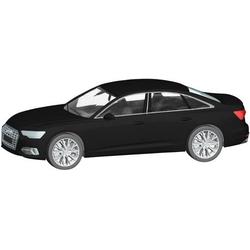 Herpa 420297 H0 Audi A6 Limousine