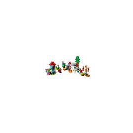 Lego Duplo Tiere der Welt (10907)