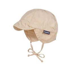 MAXIMO Flex Cap 35