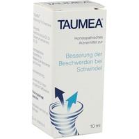 PharmaSGP GmbH TAUMEA Tropfen