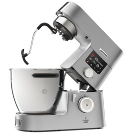 Kenwood Cooking Chef Gourmet KCC9040S
