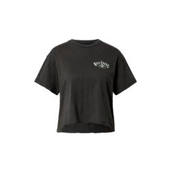 Billabong T-Shirt XS