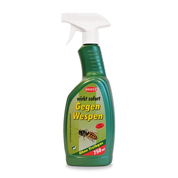 ANTI-WESPEN Spray 750 ml