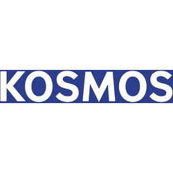 Kosmos Experimente für die Badewanne 657833 Experimentierkasten ab 6 Jahre