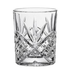 Lene Bjerre Cristel Wasserglas