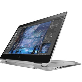 HP ZBook Studio x360 G5 (4QH85EA)