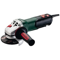 METABO WP 9-115 Quick (600380000)