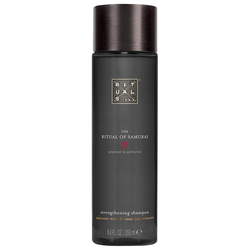 Rituals The Ritual of Samurai Geschenke Haarshampoo 250ml