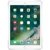 Apple iPad Air 2 mit Retina Display 9.7 64GB Wi-Fi Silber