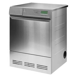 Ablufttrockner 595x595x850 mm - Verbrauch 3,2kW
