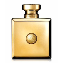 Versace Pour Femme Oud Oriental woda perfumowana  100 ml