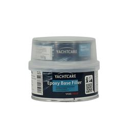 YachtCare Epoxy Base Filler 500 g