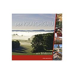 Der Kraichgau - Buch
