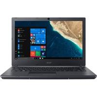 Acer TravelMate P2510-M-592C (NX.VGBEG.023)