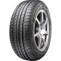 LINGLONG Green-Max HP010 195/65 R15 91H