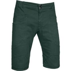 Looking for Wild - Cilaos Short M Trekk - Kletter-Bekleidung - Größe: M