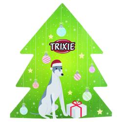 TRIXIE  Geschenkbox für Hunde