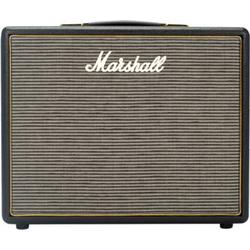 Marshall ORI5C E-Gitarrenverstärker Schwarz