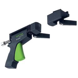 Festool Schnellspanner FS-RAPID/L