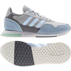 Adidas Damen Sportschuhe/Sneaker BK2020 - grey two/sky tint/tactile blue