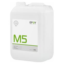 Tankpatrone M5 für Brennstoffzellen EFOY