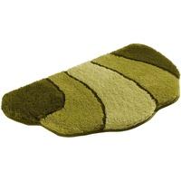 50 x 80 cm grün