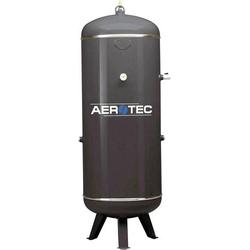Aerotec Druckluftbehälter 1St.