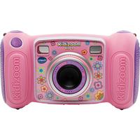 Vtech Kidizoom Kid 2 rosa Kinder-Kamera