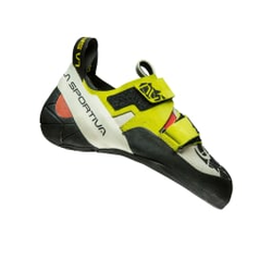 La Sportiva - Otaki Wn - Kletterschuhe - Größe: 37,5