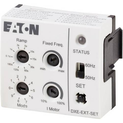Eaton DXE-EXT-SET Konfigurationsmodul DX