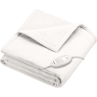 Beurer HD 75 Cosy White