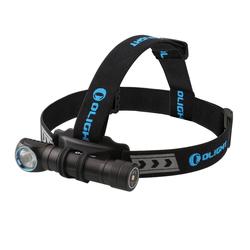Olight H2R Nova Kopfband