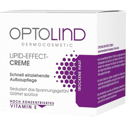 Optolind Lipid-Effect Creme