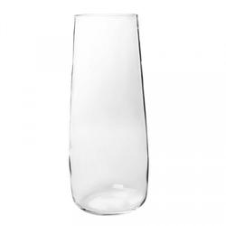 Vase PROMOTION(DH 19x45 cm)
