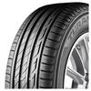 Bridgestone Turanza T 001 Citroen, Opel 215/50 R17 91H