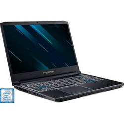 Acer Gaming-Notebook Predator Helios 300 (PH315-52-71TW)