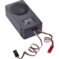 Reely V8 Sound Soundmodul V8 Motor 4 - 8V