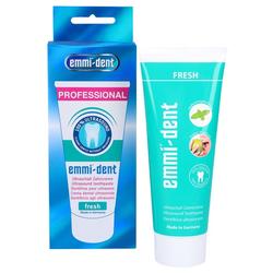 EMMI-DENT Ultraschall Zahnpasta 75 ml