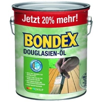 Bondex Douglasien Öl 3 l matt