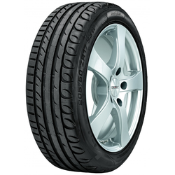 Sebring Sommerreifen Ultra High Performance 225/45 R17 91Y