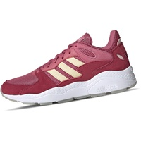 adidas Crazychaos W trace maroon/orange tint/pink tint 40