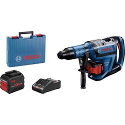 Bosch Professional SDS-Max-Akku-Bohrhammer 18V 12.0Ah Li-Ion