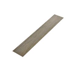 neu.haus Einlegeboden (16 Stück), Mons Vinyl Klebelaminat Dielen Bodenbelag ca. 4 m² grün