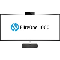 HP EliteOne 1000 G2 4PD91EA