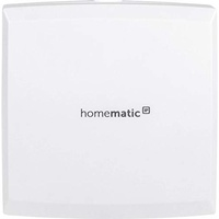 eQ-3 Homematic IP Garagentortaster