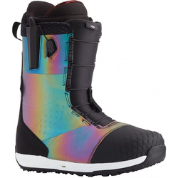 BURTON ION BOA Boot 2021 holographic - 44