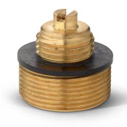 Primus Adapter für Gasgrill Kuchoma für Gasflaschen bis 3 kg