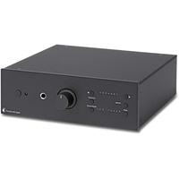 Pro-Ject Box-Design Pro-Ject Pre Box DS2 Analogue schwarz